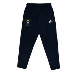 Pantalon d'entraînement Tiro 17 d'adidas®