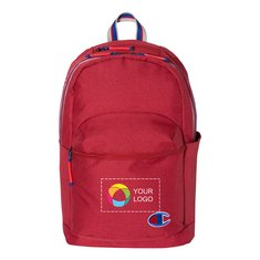 Champion® 21L Backpack