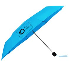 Paraguas de 3 secciones de Bullet™