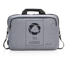 Bolsa para ordenador portátil de 15 Arata