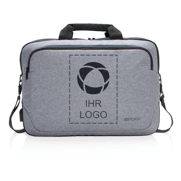 Laptoptasche Arata, 15Zoll