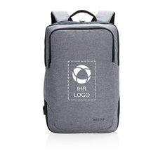 Laptoprucksack Arata, 15Zoll