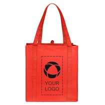Bullet™ The non-woven Little Juno Grocery Tote