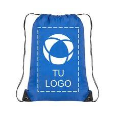 Bolsa mochila Combo Condor Premium