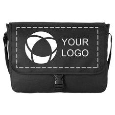 Oahu Shoulder Bag