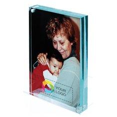 Large Acrylic Frame
