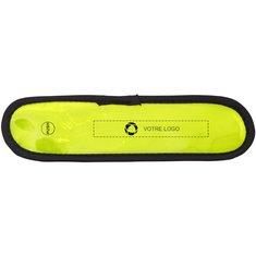 Brassard LED Olymp de Bullet™