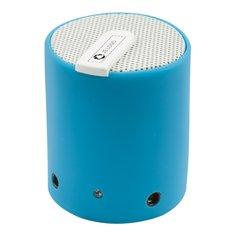 Avenue™ Naiad Bluetooth Speaker