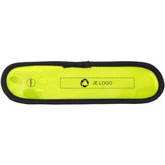 Bullet™ Olymp led-armband