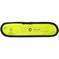 LED-Armband Olymp von Bullet™