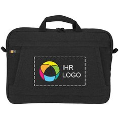 15,6-Zoll-Laptop- und Tablettasche Huxton von Case Logic™