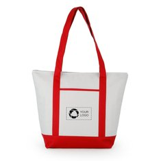 Promo Cooler Tote (Promotique™ Exclusive)