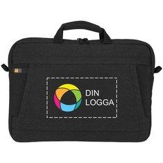 Case Logic™ Huxton väska för 15,6-tumsdator och surfplatta