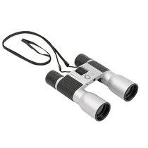 Bullet™ 8 x 32 lasergegraveerde verrekijker