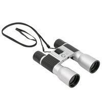 8 x 32-Fernglas von Bullet™ mit Lasergravur