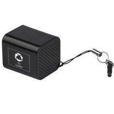 Altavoz y disparador de cámara con Bluetooth Timbre de Bullet™