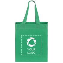 Liberty Heat Seal Grocery Tote Bag