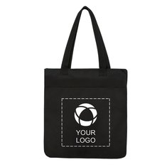 Deluxe Convention Tote Bag