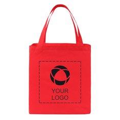 YaYa Budget Shopper Tote Bag