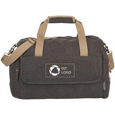 """Field & Co.™ Venture 16"""" duffeltaske"""