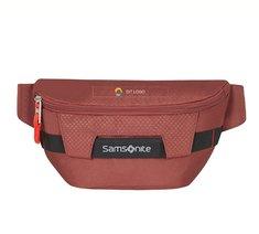 Samsonite® Sonora bæltetaske