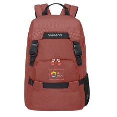 Samsonite® Sonora laptoprugzak M