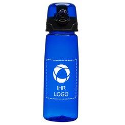 Sportflasche Capri