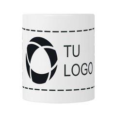 Taza de cerámica Bahia de Bullet™