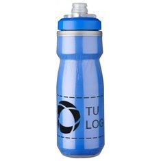 Botella deportiva de 620 ml Podium Chill de CamelBak®