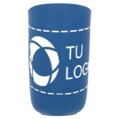 Vaso de cerámica de dos capas de 410 ml Mysa de Avenue™
