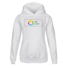 Kapuzensweatshirt für Kinder von Russell™