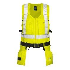Projob EN ISO 20471-Class 2 Vest