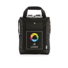 Swiss Peak® XXL koeltas en shopperpack PVC-vrij