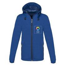Elevate™ Labrador Women's Shell Jacket