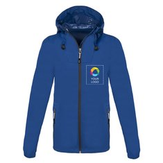Elevate™ Labrador Women's Shell Jacket
