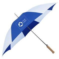 Nola 48-Inch Steel Fashion Umbrella