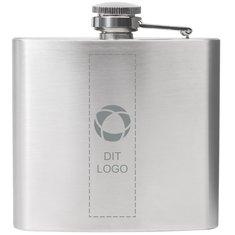 Bullet™ Tennessee lommelærke med laserindgravering