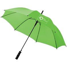Paraguas Value Fashion con mecanismo automático de Bullet