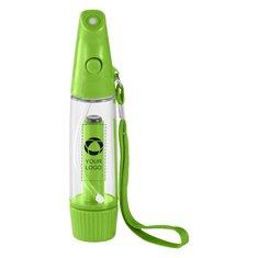 Bullet™ Easy Breezy sprinkler