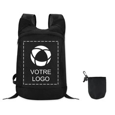 Sac à dos Joggy Sports