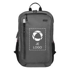 Elleven™ Lunar lichtgewicht laptoprugzak 15,6 inch