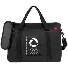 väska för bärbar dator på upp till 15,4 tum