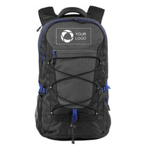 "Elevate™ Milton 15.4"" Laptop Outdoor Backpack"