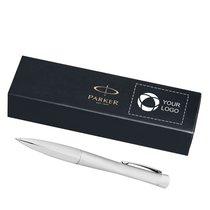Kugelschreiber Urban von Parker™