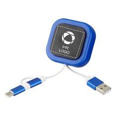 Smartphonehalter Chariot von Avenue™