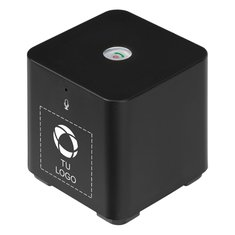 Altavoz Triton con Bluetooth® de Avenue™