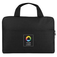 Laptop-Konferenztasche Iowa, 14Zoll