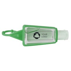 Color Pop Hand Sanitizer
