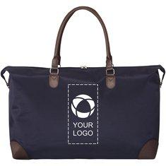 Avenue™ Adalie Weekender Bag