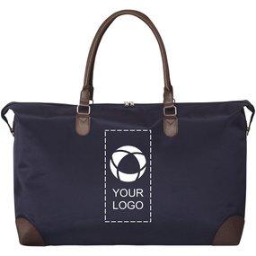 Wochenendreisetasche Adalie von Avenue™